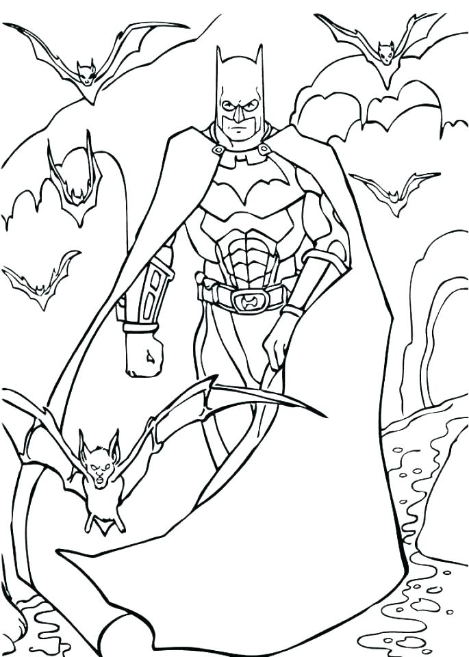 685x960 Excellent Holiday Pictures To Color Coloring Pages Bros Soar