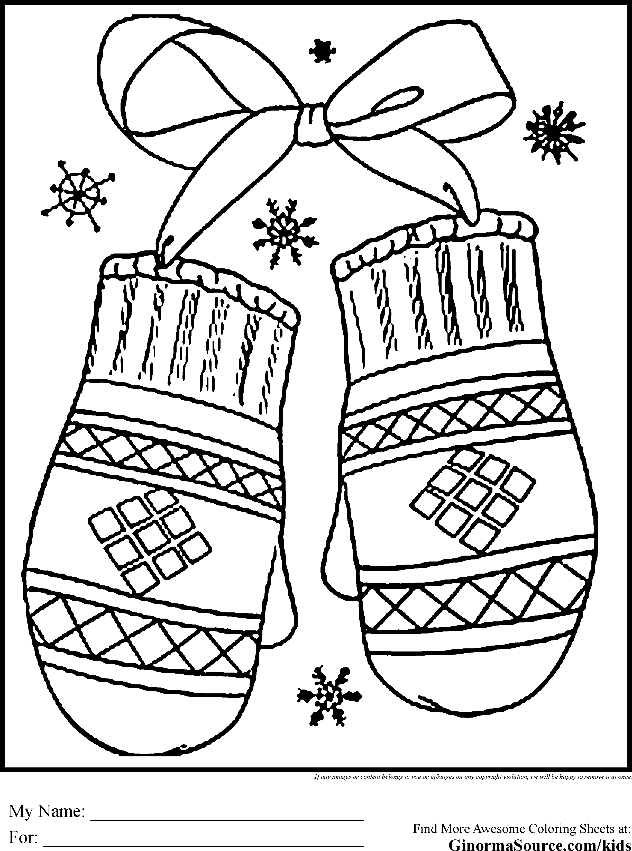 2459x3310 Holiday For Kids Free Holiday Printable Coloring Pages Qap0