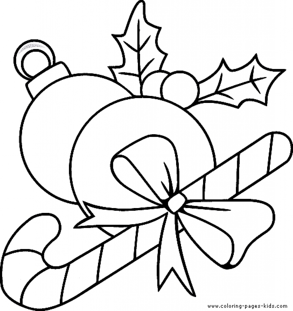 965x1024 Holidays Coloring Pages Holiday Snowman Color Printable Christmas