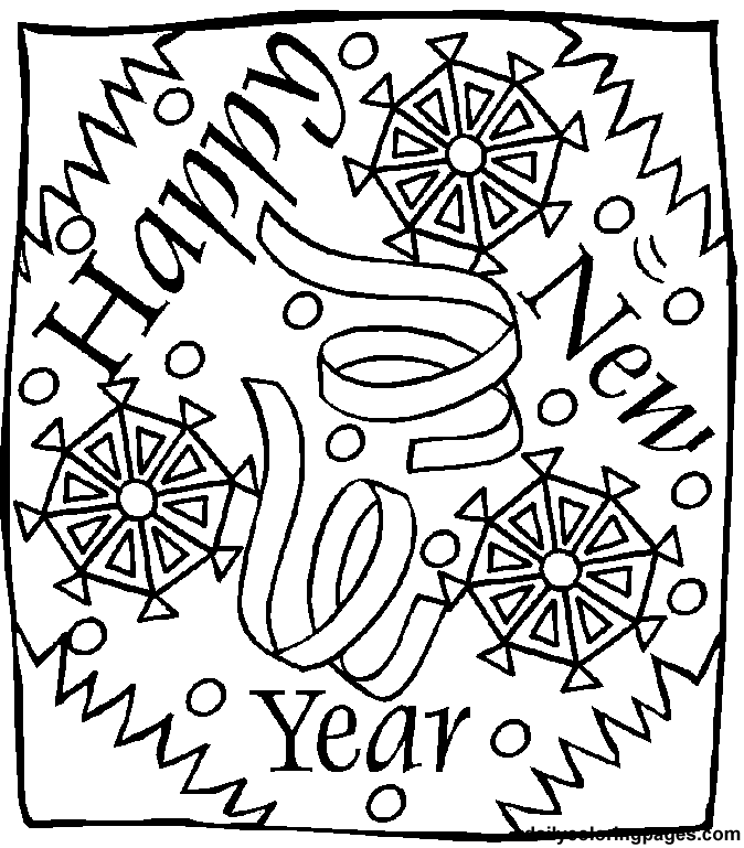 674x769 Holidays Coloring Pages Download And Print For Free
