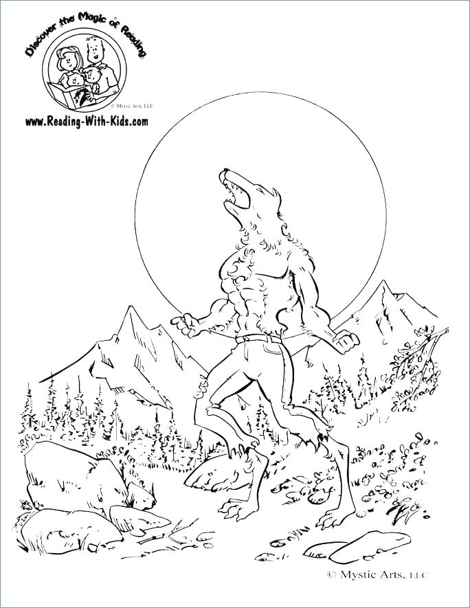 684x885 Kindergarten Coloring Pages All Holiday Coloring Pages Printable