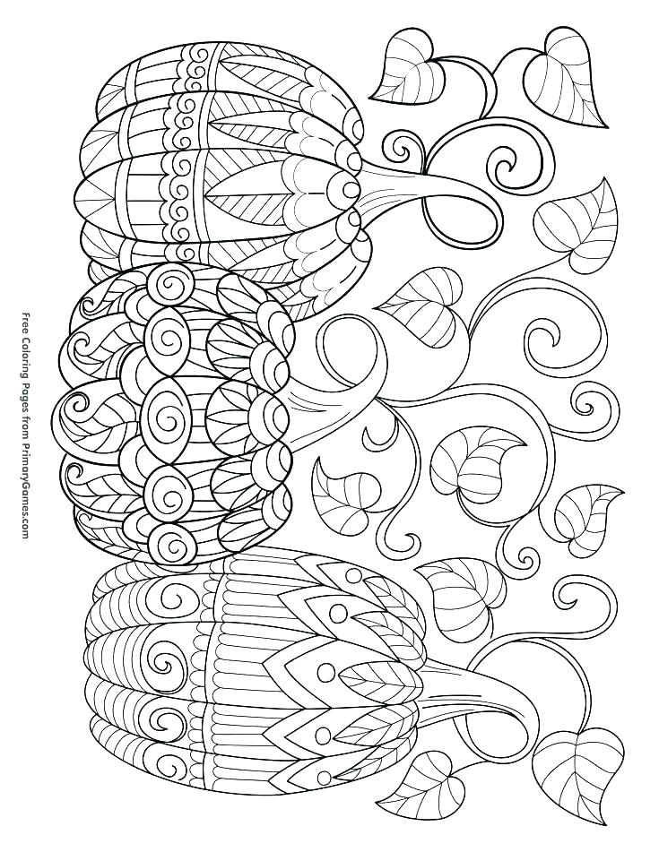735x951 Happy Holidays Coloring Pages