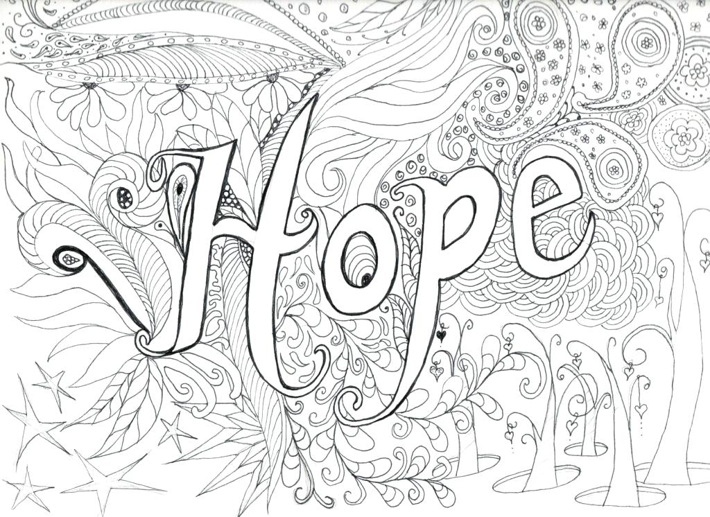 1024x746 Coloring Pages Complex Printable Complex Coloring Pages Complex