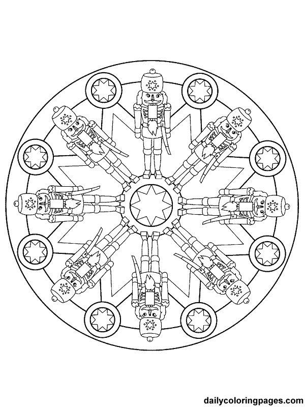 600x800 Best Mandala