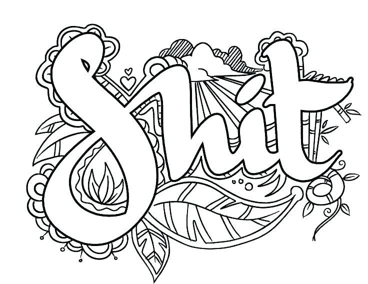 736x568 Around The World Coloring Pages Holidays Around The World Coloring