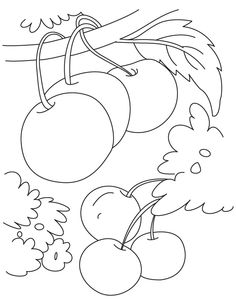 236x305 Steep Slope Coloring Page Download Free Steep Slope Coloring