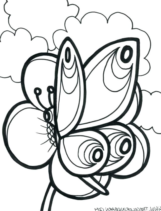 640x838 Coloring Pages Stars New Coloring Page Hearts Fee Images