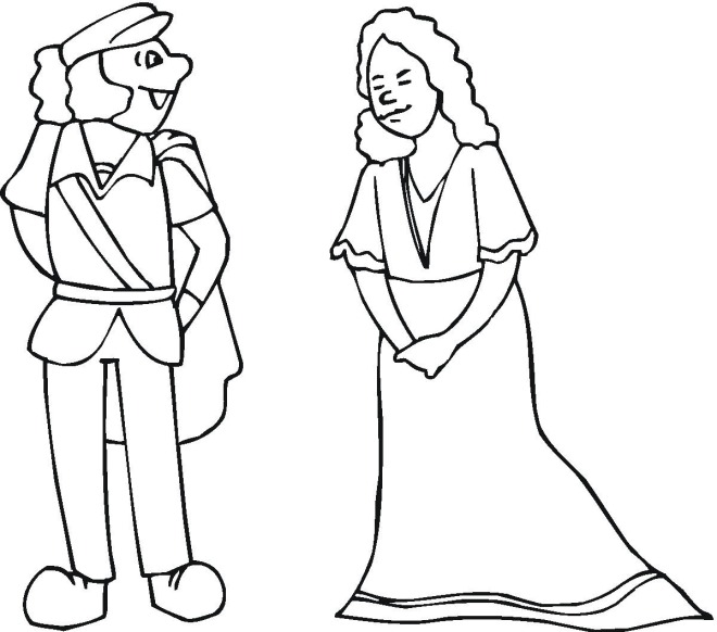 660x582 Actor Coloring Pages Page