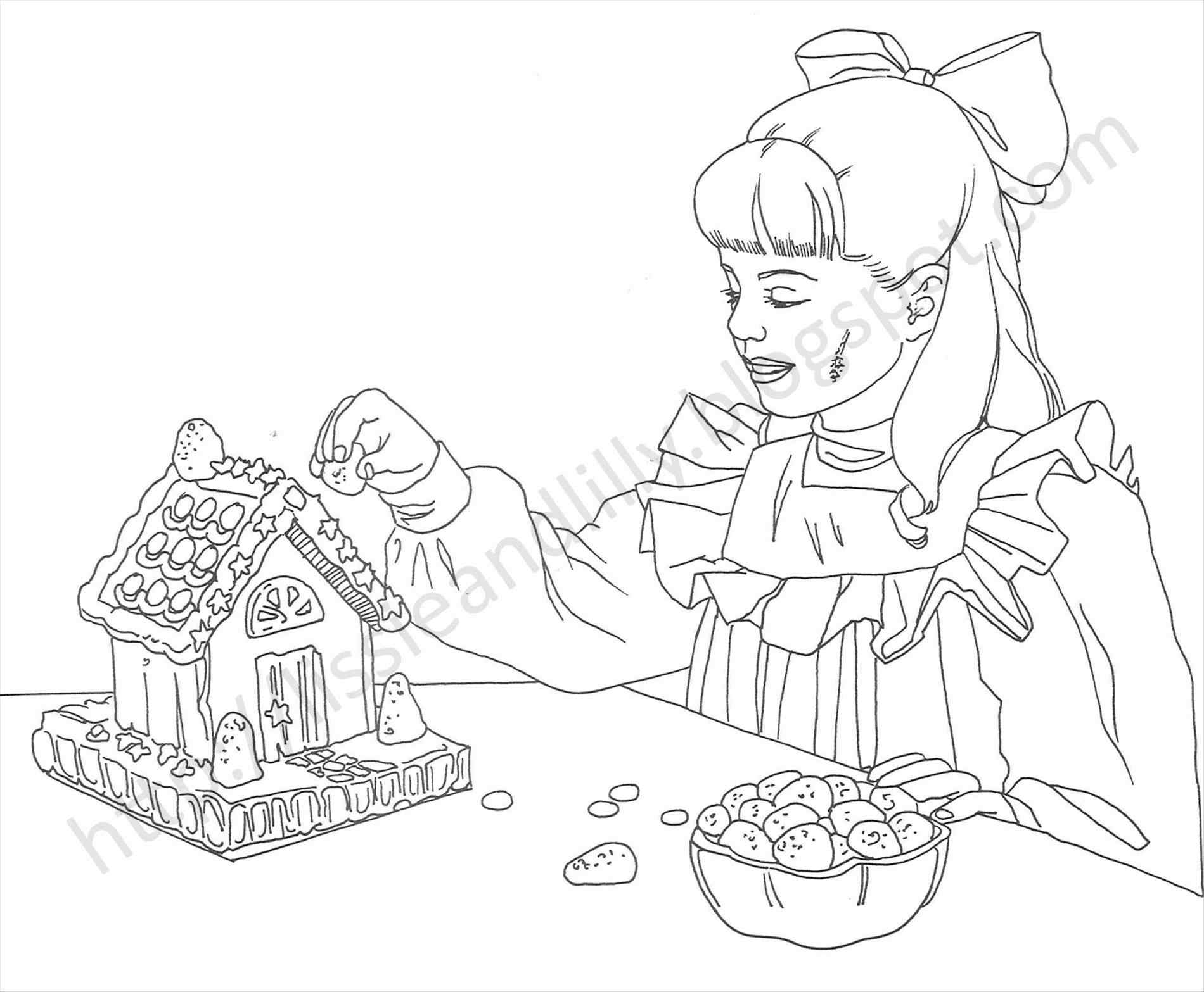 1900x1567 Hollywood Themed Coloring Pages Online Coloring Printable