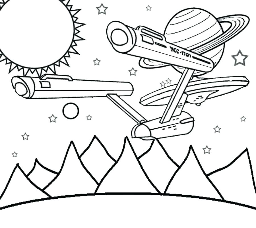 900x800 Coloring Pages Stars Click To See Printable Version Of Stars Logo