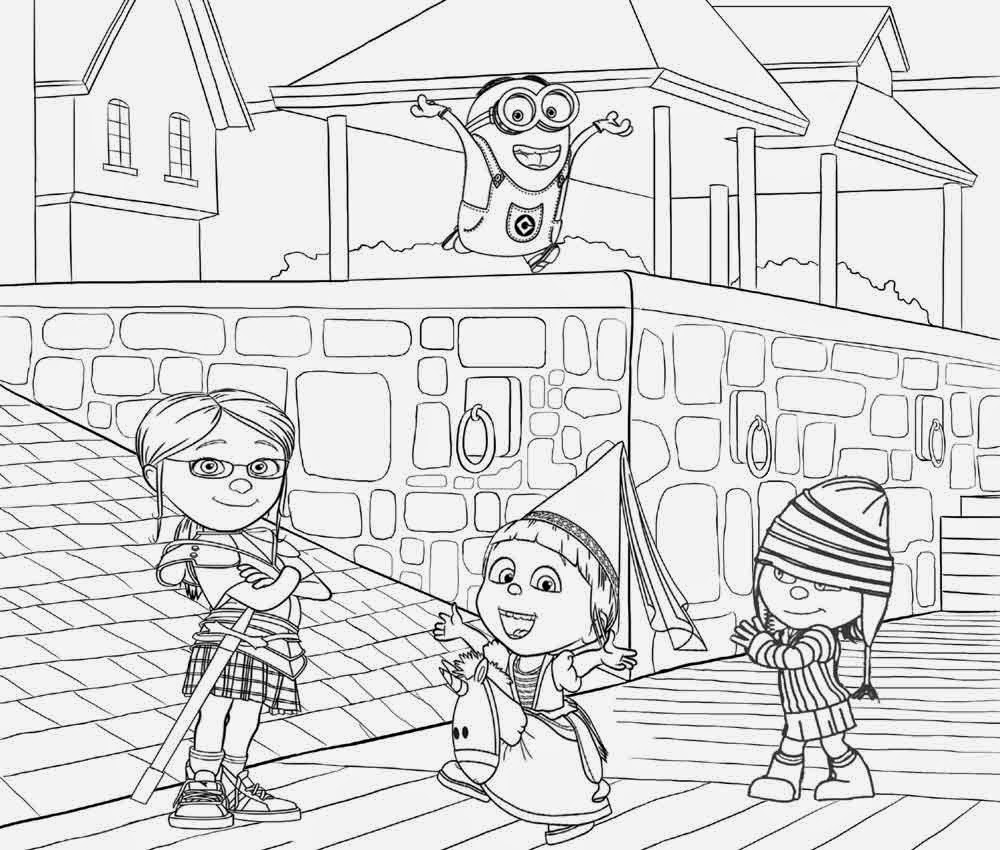 1000x850 Free Coloring Pages Printable Pictures To Color Kids Drawing Ideas