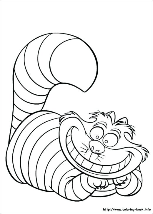520x728 Luxury Hollywood Themed Coloring Pages Adornment