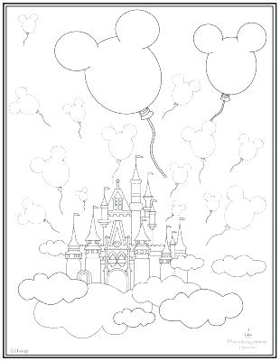 310x400 Hollywood Themed Coloring Pages Professional