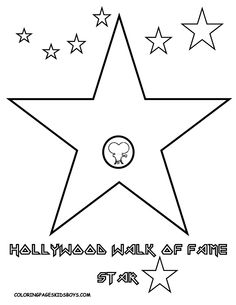236x305 Star Hollywood