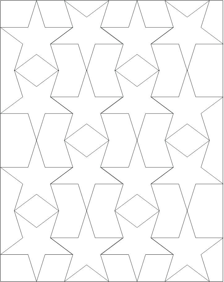 724x909 Coloring Pages Stars Coloring Pages Star Coloring Page Of Stars