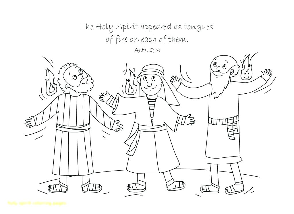 The Best Free Pentecost Coloring Page Images Download From 128 Free Coloring Pages Of Pentecost At Getdrawings