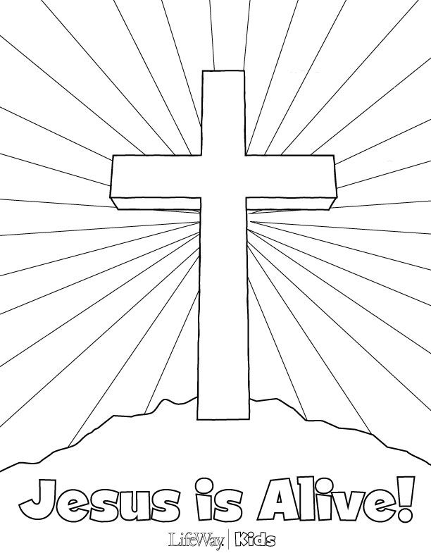 612x792 Best Ccd Coloring Sheets Images On Catechism