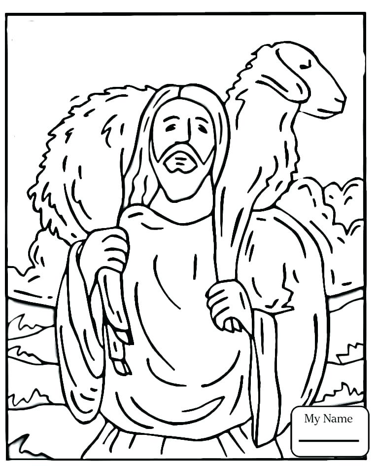 765x944 Holy Trinity Coloring Pages Saint Coloring Pages Bible Saints