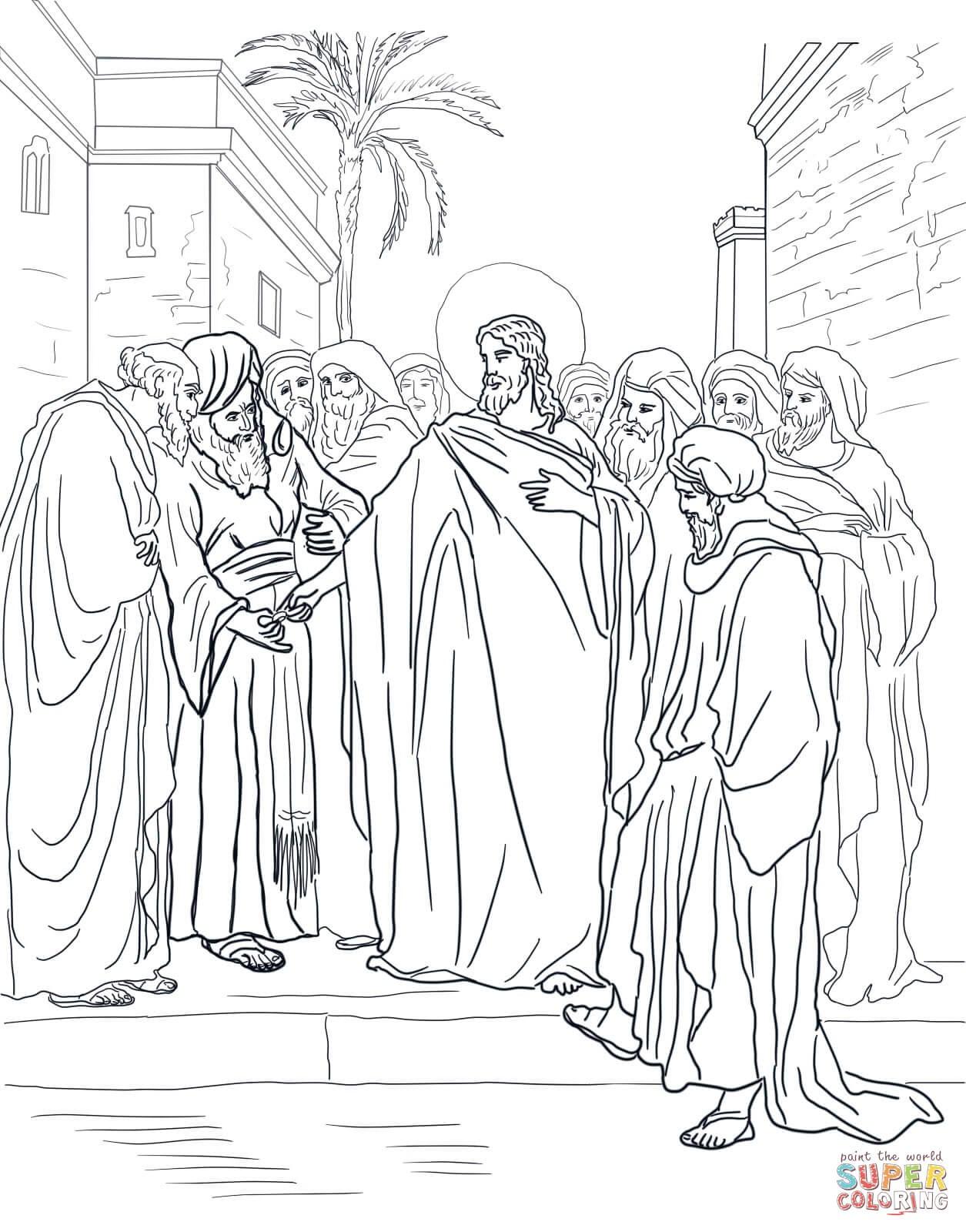 1255x1600 Coloring Pages Of Holy Week Best Of Jesus Holy Week In Jerusalem