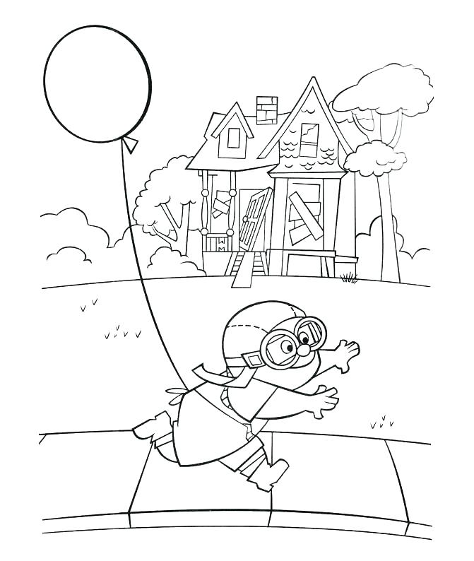 671x794 Home Alone Coloring Pages Welcome Home Grandma Coloring Pages