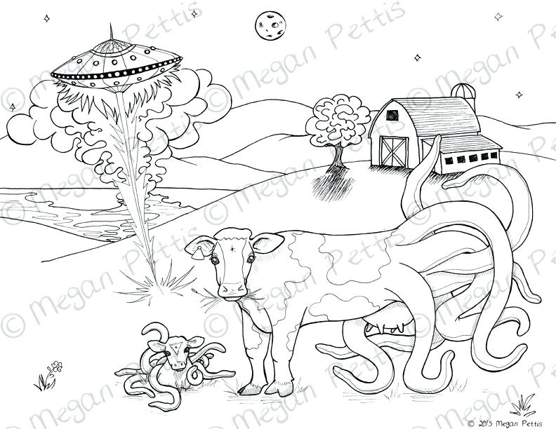 792x612 Home Coloring Pages Beautiful Island Home Home Alone Coloring