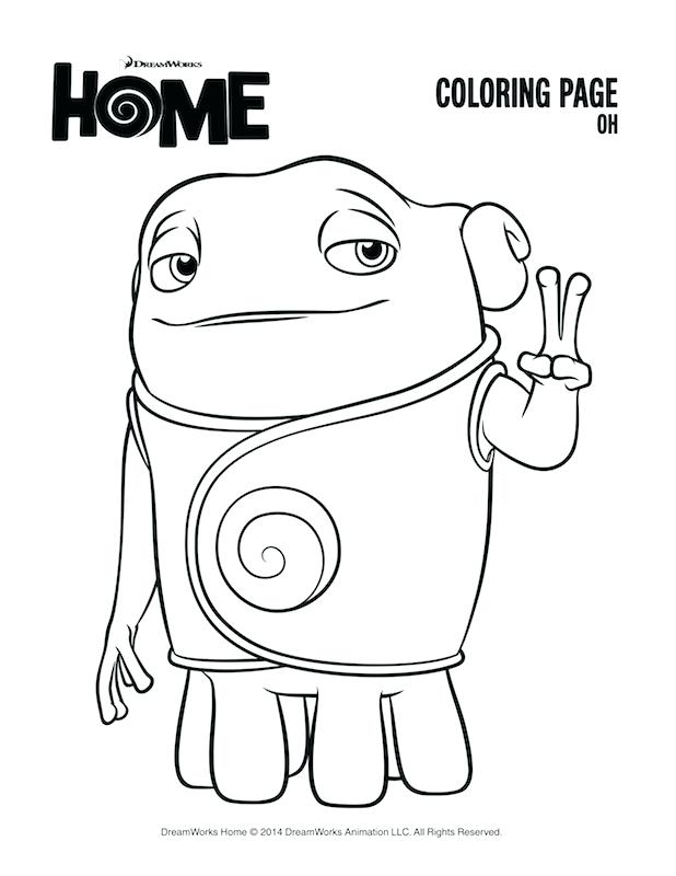 618x800 Home Coloring Pages Coloring House For Kids House Coloring Page