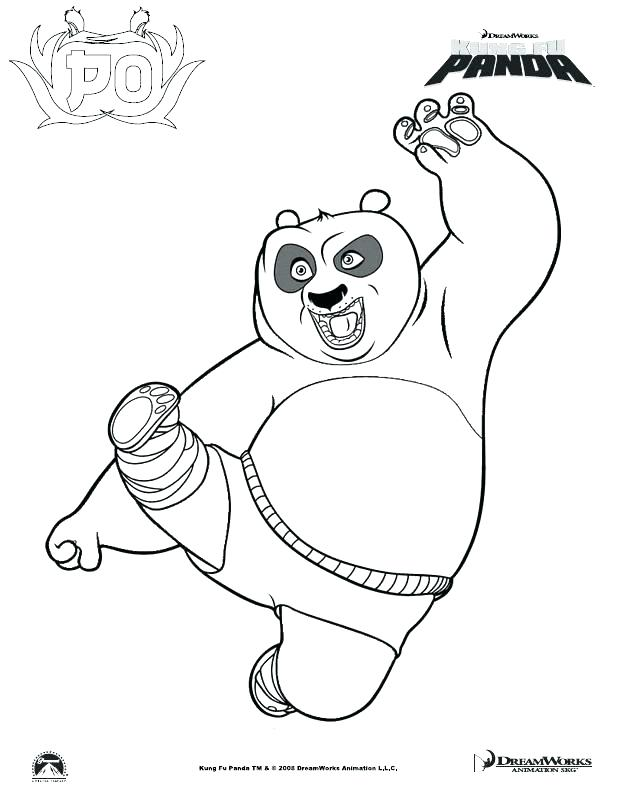 622x806 Home Coloring Pages Coloring Pages Panda Coloring Pages Com Home