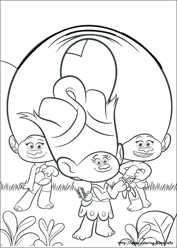 567x794 Home Coloring Pages Home Coloring Pages Home Coloring Pages Co