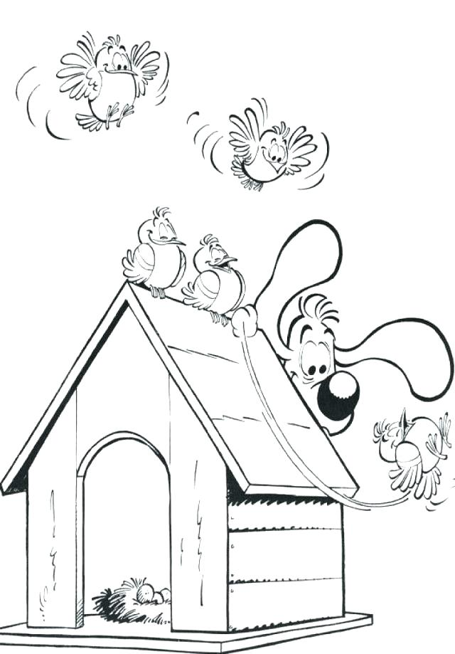 640x919 Home Coloring Pages Oh A Coloring Page Home Alone Coloring Pages
