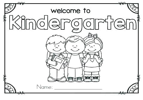476x333 Welcome Home Coloring Pages Home Coloring Page Welcome Welcome