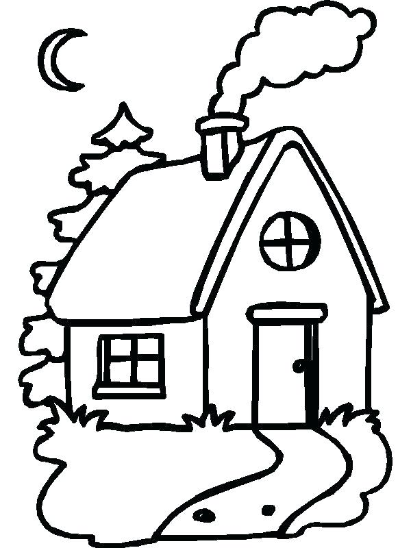 600x800 Home Coloring Pages Home Coloring Page Welcome Home Mommy Coloring
