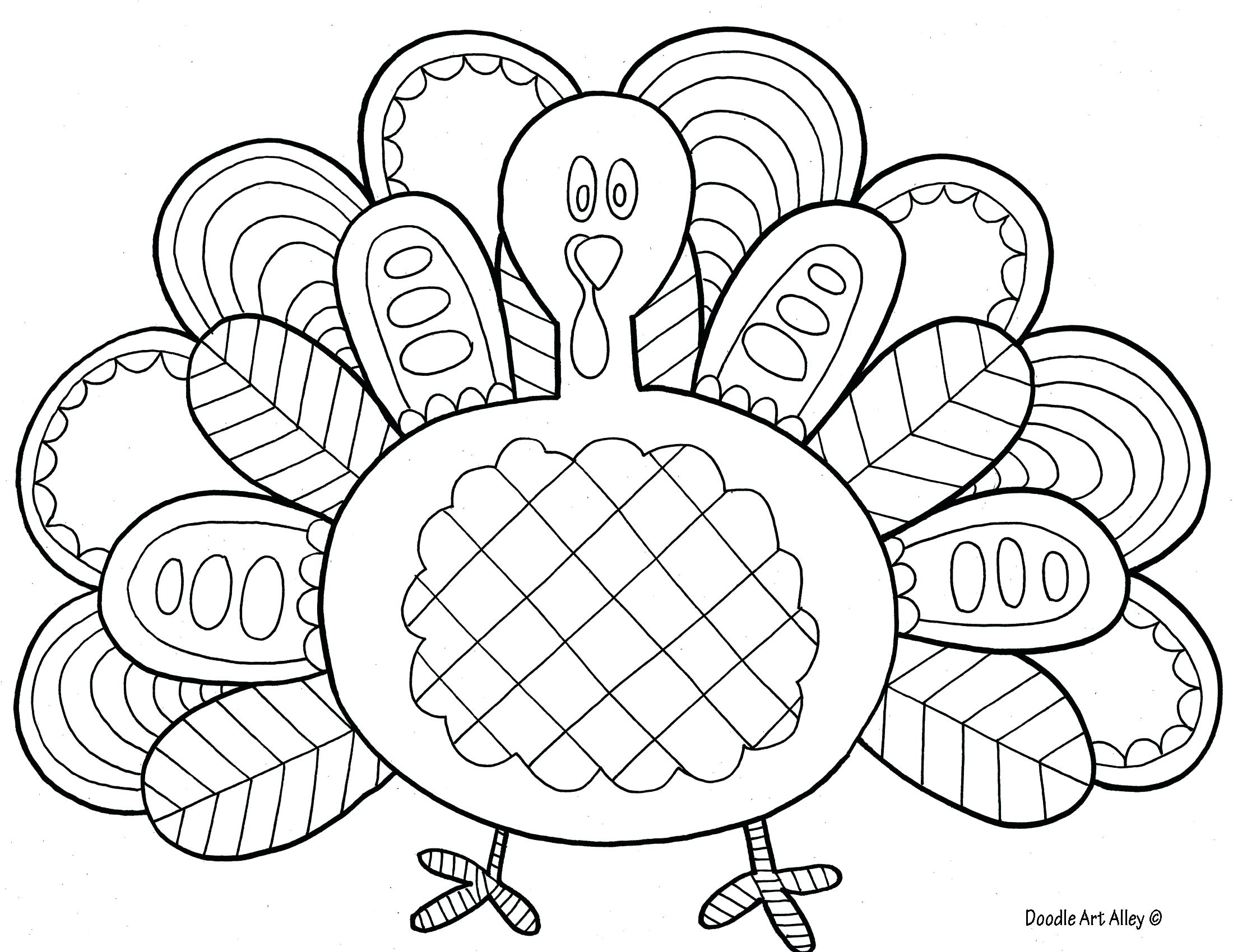2200x1700 Home Coloring Pages My Winter Sheets Welcome Safety Sweet Image