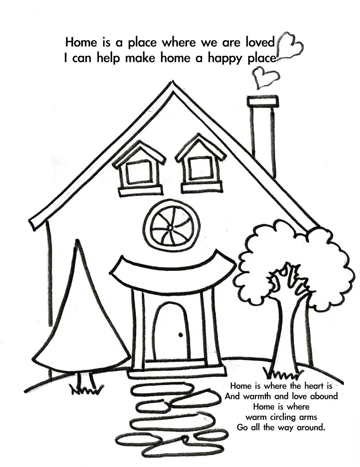 1235x1600 Best Home Coloring Pages For Your Movie Page Free Disney New Sweet