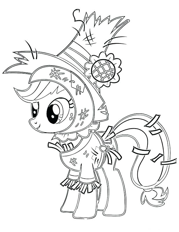 618x800 Home Depot Coloring Pages Beautiful Girl Coloring Pages Fee My