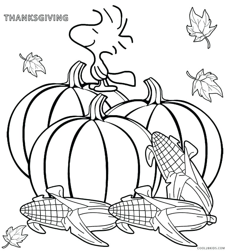 765x850 Home Coloring Page Home Coloring Pages Home Alone Movie Coloring