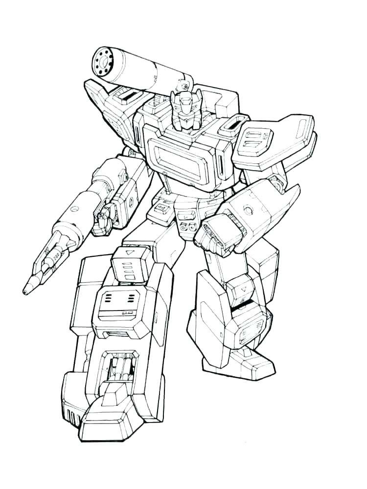 750x1000 Animated Coloring Pages Transformers Home Animated Movie Coloring