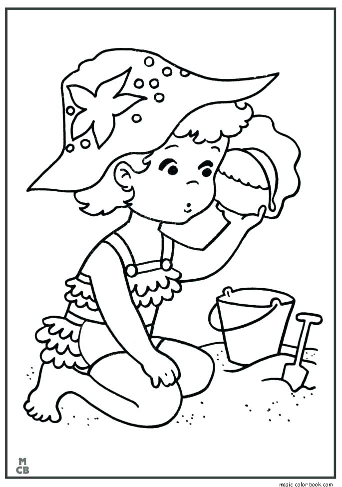 685x975 Free Printable Word Search Puzzles For Children Coloring Coloring