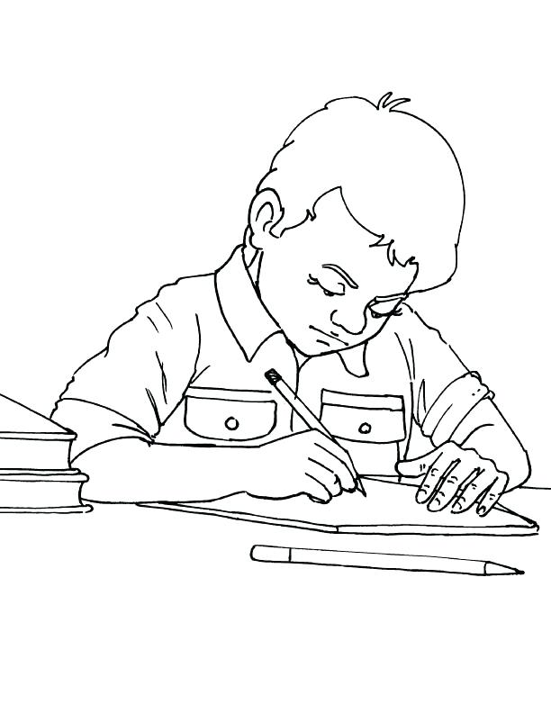 The Best Free Skippyjon Coloring Page Images Download From 7 Free