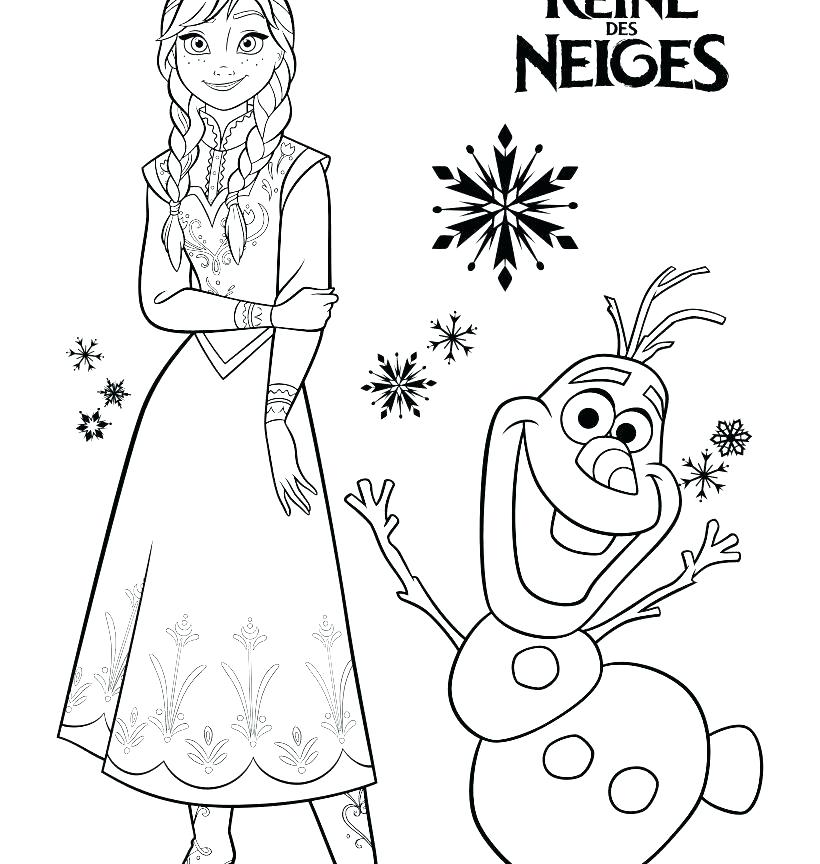 820x864 Summer Coloring Pages To Print Free Coloring Pages Printable