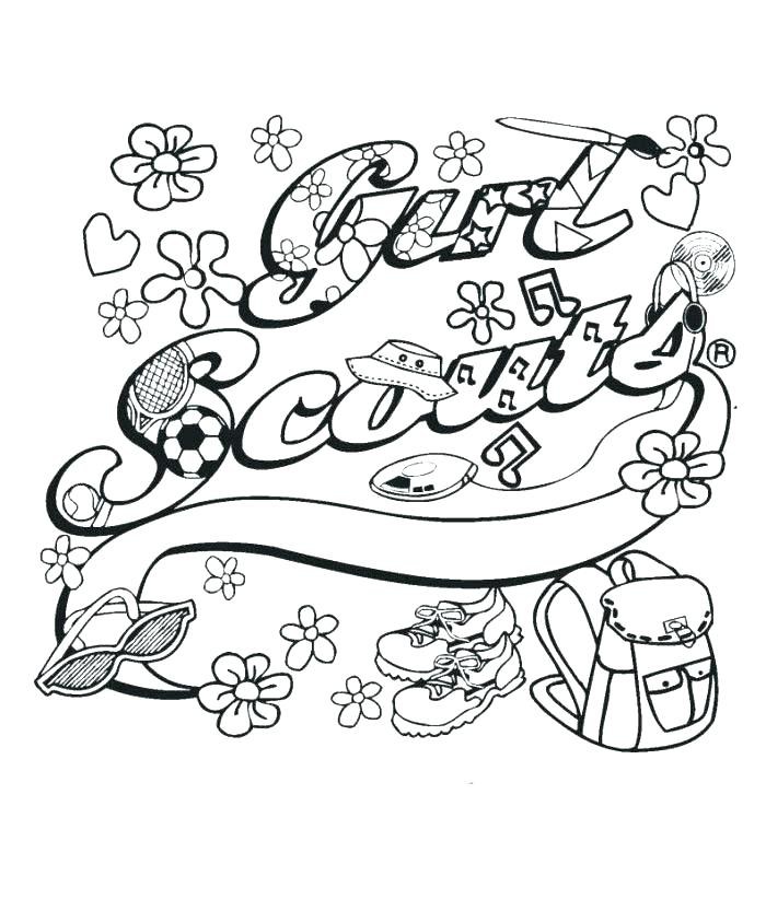 Honesty Coloring Page At Getdrawings Com Free For Personal Use