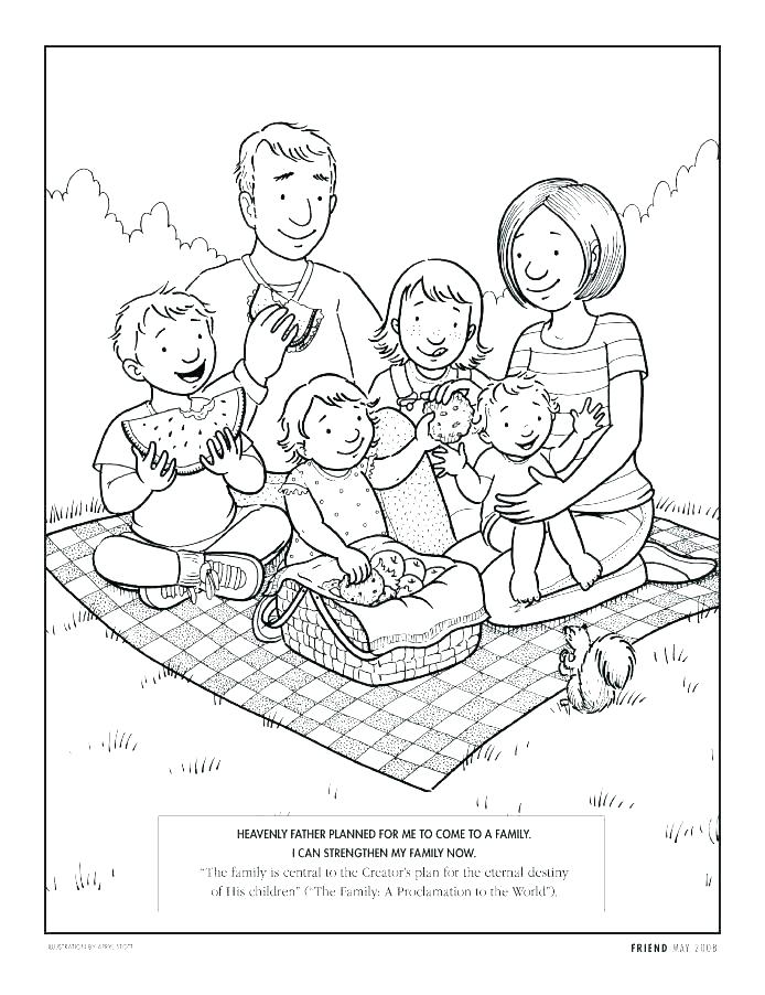 The Best Free Honesty Coloring Page Images Download From 47 Free