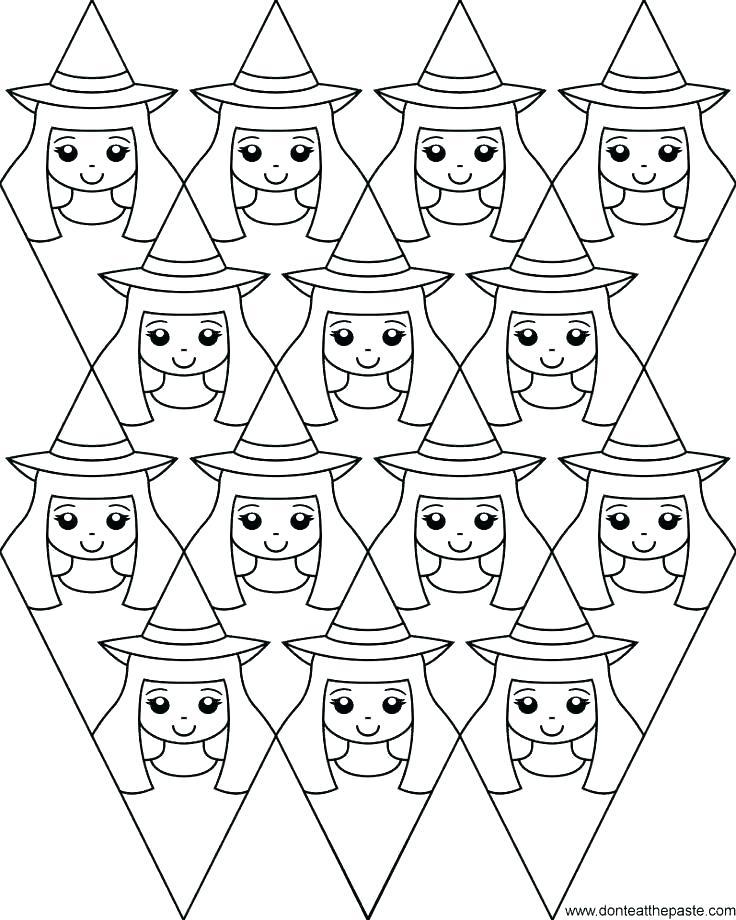 Honeycomb Coloring Page At Getdrawings