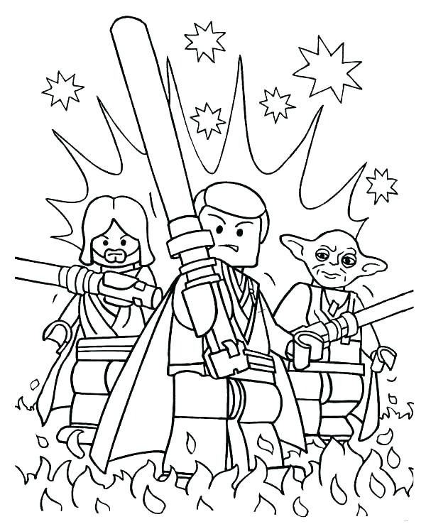 600x745 Hope Coloring Pages Shield Of Faith Coloring Sheet Shield Of Faith