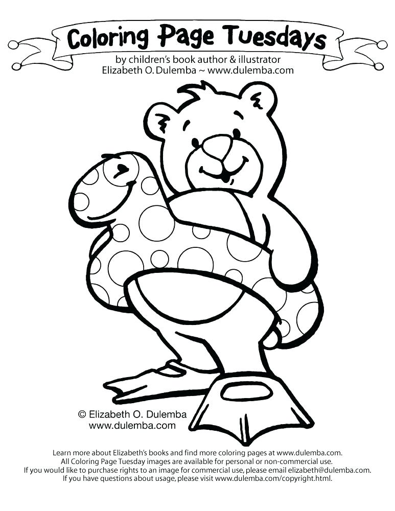 773x1000 Hope Coloring Pages Love Coloring Page Love Coloring Page Love