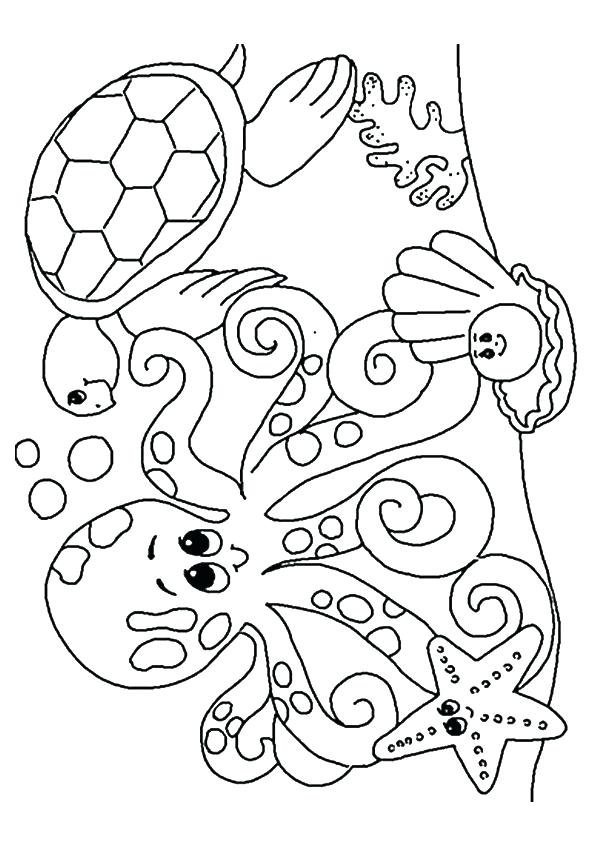 595x842 Coloring Pages Patterns Horizon Group Usa Colouring Pages Click