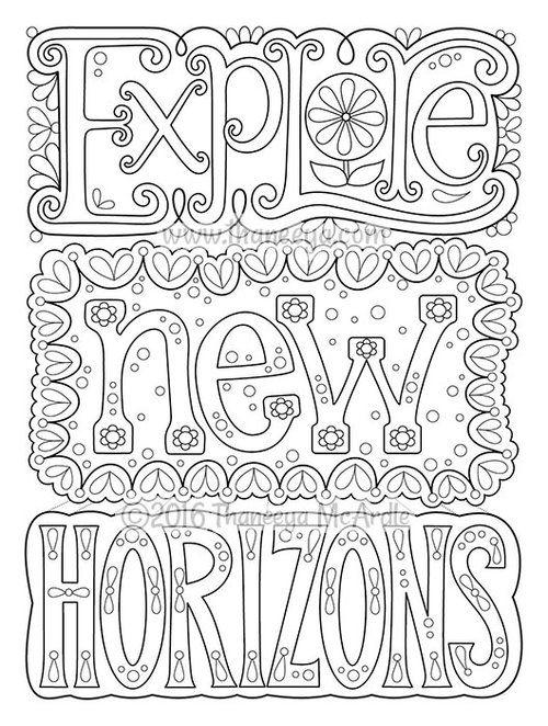 500x662 Good Vibes Coloring Book Impressive Ideas