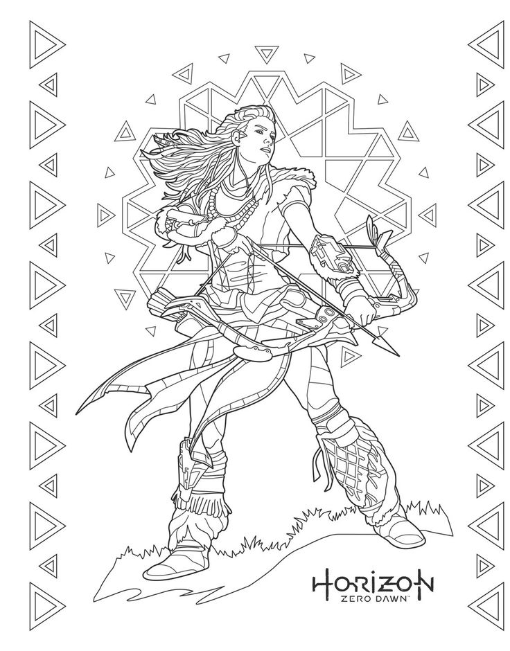 736x940 Best Studio Game Images On Coloring Books, Coloring