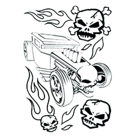 474x474 Images Of Coloring Pages In Addition To Coloring Awesome Horizon