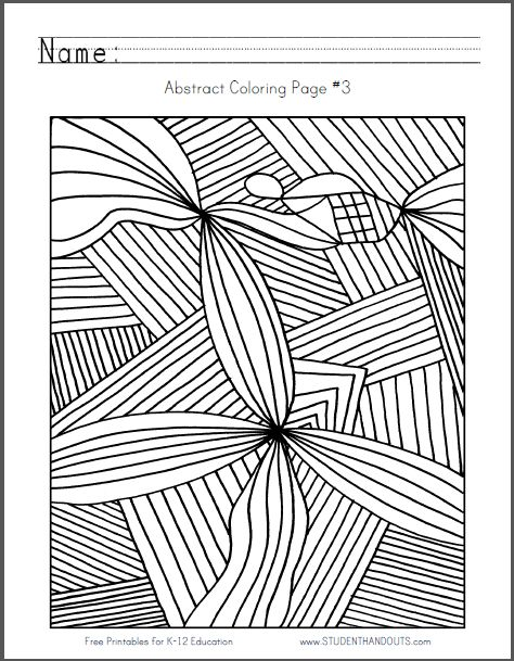 474x609 Horizon Group Usa Coloring Pages Patterns Best Coloring Pages