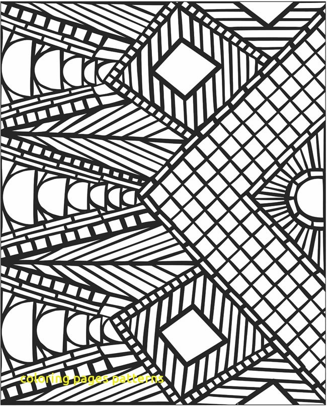 650x809 Horizon Group Usa Coloring Pages Patterns Coloring Pages Patterns
